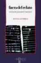 fuera del relato : una biografia aproximada de lautreamont-silvia guerra-9788496636040