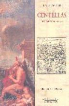 centellas de varios conceptos-joaquin setanti-9788497164740