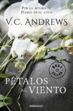 petalos al viento (saga dollanganger 2)-v.c. andrews-9788497596640