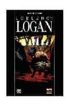 lobezno: logan-eduardo risso-brian k. vaughan-9788498851540