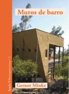 muros de barro-gernot minke-9788498886740