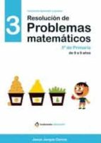 resolución de problemas matemáticos 03-jesus jarque garcia-9788498964240