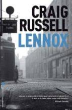 lennox (serie lennox 1) rusell craig 9788499180540