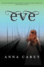 eve-anna carey-9788499184340