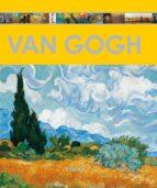 van gogh: enciclopedia del arte 9788499280240