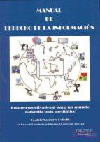 manual de derecho de la información (ebook)-beatriz sanjurjo rebollo-9788499828640