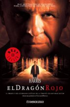 el dragón rojo (hannibal lecter 1) (ebook)-thomas harris-9788499896540