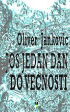 OLIVER JANKOVIC