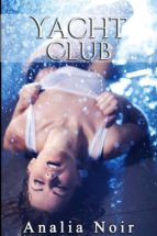 yacht club (vol. 3) (ebook) 9788826091440