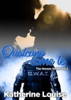 qualcuno come te (ebook) 9788827535240