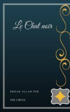 le chat noir (ebook) edgar allan poe 9788828300540
