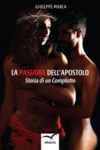 la passione dell'apostolo (ebook) 9788856784640