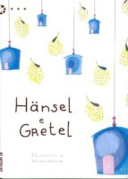 El libro de Hansel e gretel autor V. VALENZA EPUB!