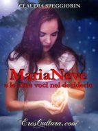 marianeve e le altre voci nel desiderio (ebook)-9788869361340