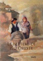 le lettere di zio oreste (ebook)-9788878534940