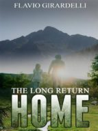 the long return home (ebook)-9788891166340