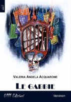le gabbie (ebook)-9788893701440