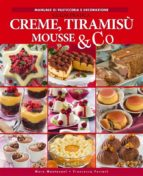 creme, tiramisù mousse & co (ebook)-9788894827040