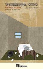 winesburg, ohio (selección / a selection) (ebook)-sherwood anderson-9789491953040