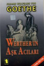 werther'in a?k ac?lar? (ebook)-johann wolfgang von goethe-9789754452440