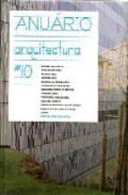 10 Anuario arquitectura PDF FB2 978-9898010940 por Vv.aa.