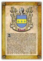 apellido cánovas / origen, historia y heráldica de los linajes y apellidos españoles e hispanoamericanos (ebook)-antonio tapia-cdlhf00013140