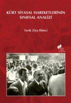 kürt siyasal hareketlerinin s?n?fsal analizi (ebook)-2789785964650
