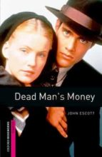 obstar dead man s money ed11-9780194793650