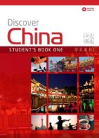 discover china 1 student´s book pack 9780230405950