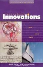 innovations workbook (intermediate)-andrew walkley-hugh dellar-9780759398450
