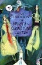 the beasts of clawstone castle-eva ibbotson-9781405053150