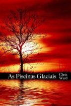 as piscinas glaciais (ebook)-9781547511150