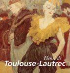 toulouse-lautrec (ebook)- nathalia brodskaya-9781781607350