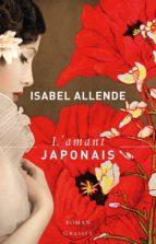 l amant japonais-isabel allende-9782246858850