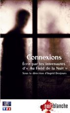 connexions (ebook)-9782259215350