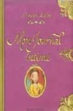 PRINCESS ZELINA: MON JOURNAL INTIME