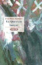 Epub bud descargar libros gratis La question basque