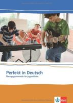 perfekt in deutsch alumno-9783126753050