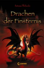 drachen der finsternis (ebook) antonia michaelis 9783732010950