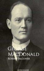 robert falconer (ebook) george macdonald 9783736414150