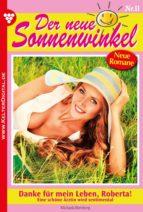 der neue sonnenwinkel 11 - familienroman (ebook)-michaela dornberg-9783740922450