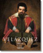 velazquez 1599 1660: el rostro de españa (serie menor) norbert wolf 9783822861950