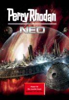 perry rhodan neo paket 16 (ebook)-perry rhodan-9783845332550