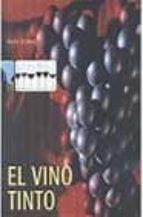 el vino tinto-andre domine-9783936761450