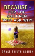 because - a book for the childred who ask why (ebook)-9786050452150