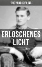 erloschenes licht (ebook) 9788027209750