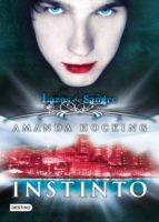 instinto (ebook)-amanda hocking-9788408107750