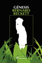 génesis (ebook)-bernard beckett-9788415470250