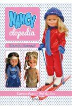 nancyclopedia (vol. 2) (1980 1989) esperanza ramos jose luis vera 9788416217250