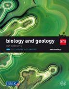 El libro de Cuaderno de biology and geology 1º eso universo 16 autor VV.AA. EPUB!
